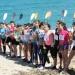 Triathlon Algajola (3 mai 2017)