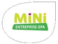 Mini Entreprise 3e 2017 2018