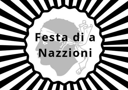 Festa di a Nazzioni 2019