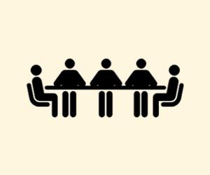 Qu'est-ce que le conseil d'administration ?