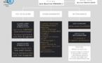 Organigramme 2020-2021 [MAJ 21/09]